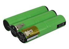 UK Battery for Gardena Wolf Grasschere; Bosch AGS 302835 Accu6 7.2V RoHS
