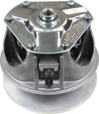 Comet 102C for Yamaha Clutch 30mm Shallow Taper Bore 208300A