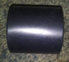 Shop-Vac 2.5 Inch Hose Coupling