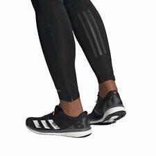 Para Hombre Adidas Adizero Boston 8 con Zapatillas Zapatos Genuino UK-8-9-10-10, 5-11,5