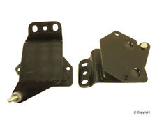 Engine Mount-MTC Right WD EXPRESS 230 53009 673 fits 86-90 Volvo 760 2.8L-V6