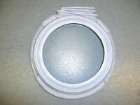 1660596 c00203987 CREDA lave linge sèche joint etanchéité PORTE 6200p ; 27301