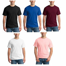 Brand new Men's Stylish Causal Cotton Short Sleeve T-Shirt