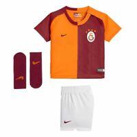 Nike Kids Baby Galatasaray Football Kit Tenue 919344 836  90-96cm  24-36Months
