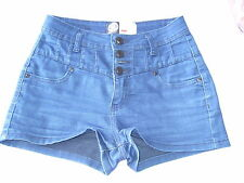 New Look Girls' Shorts 2-16 Years
