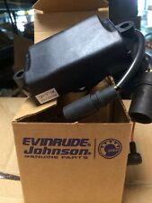 NEW IN BOX BRP EVINRUDE JOHNSON PWR PACKP AY, CD-4 PN 583110