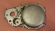 2009-14 Suzuki LTZ400 Z400 FI Engine Clutch Crank Case Cover