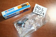 NOS Wagner Brake Boot Pin Kit F117120 USA H5549 89-93 Ford Mustang D