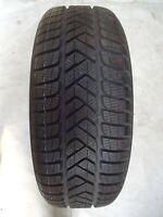 1 Winterreifen Pirelli SottoZero 3 * M+S 225/55 R17 97H 109-17-4a