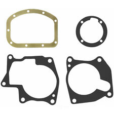 Manual Trans Top Gasket Fel-Pro TS 5135-2