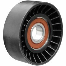 Belt Tensioner Pulley-GAS AUTOZONE/ DURALAST-DAYCO 231144