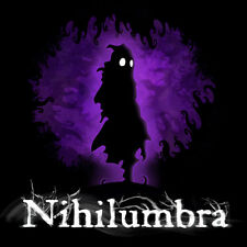 Nihilumbra Downloadable Game for Steam