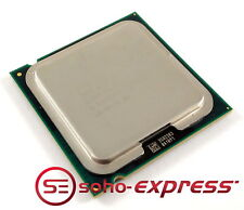 INTEL CORE 2 QUAD Q8200 2.33GHZ 4M CACHE CPU PROCESSOR Q8200 SLB5M - SOCKET 775