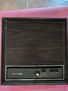 Awesome condition Nutone Scovill Intercom Speaker C36089