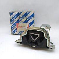 SUPPORTO SOSPENSIONE MOTORE SX FIAT GRANDE PUNTO - ALFA MITO ORIGINALE 55702833