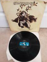 "Stackridge – Friendliness Vinyl 12"" LP MCA MKPS 2025 1972"