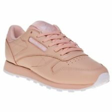 Reebok Classics Lace-up Trainers for Women