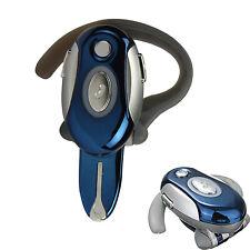 New listing Bluetooth Headset Wireless Stereo Earpiece For Samsung A90 A60 A5 A6 Plus J4 J6