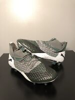PUMA Men's Future 2.1 Netfit FG/AG Firm Groung Soccer Premier Shoe Size US 8.5