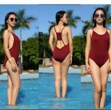 T-G Francine Swimsuit Free Size