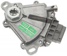 LEXUS ES250 ES 300 TOYOTA CAMRY Neutral Safety Switch 90-93 Oem NS144