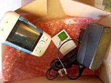Telefono cellulare NOKIA 5200 NUOVO RIGENERATO ORIGINALE
