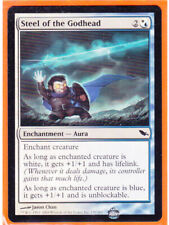 MTG Shadowmoor Rare card 1 x  MANA REFLECTION *Never Played *TRACKED MAIL Aust