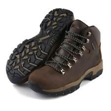 New Hi-Gear Men's Snowdon II Walking Boots