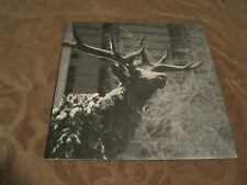 Agalloch - The Mantle (Profound Lore Records) - Mint
