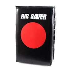 "Rib Saver - The ""Tough Guy"" Foam Shield Heavy Duty Foam"