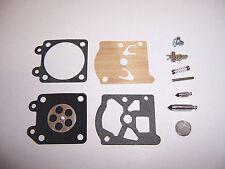 Vergaser Membran+Reparatursatz passend Stihl 024 026(Walbro)  motorsäge  neu