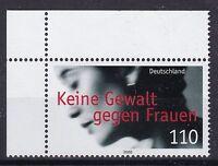 Brd Mi.Nr. 2093 postfrisch Eckrand
