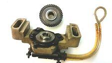 PFAFF 241, 1241, 1242, 1243, 1245 Old Model Right Hook saddle cpl. 91-140191-91