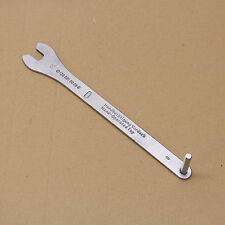 Mercedes R 129 SL Schlüssel f. Notbetätigung Handbetätigung Verdeck Bordwerkzeug