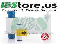 Magicard MA1000K-WHITE Monochrome Ribbon 1000 prints