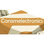 caramelectronics