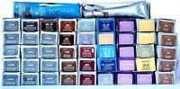 Matrix Socolor Permanent Hair Color, 3 oz ( select your color )
