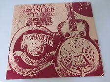 The Wonder Stuff Golden Green / Get Together gone 8 7 inch Vinyl