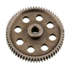 Hobbypark 11184 Steel Spur Gear 64T 0.6 Module Diff Main Parts for Redcat...
