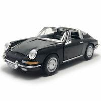 Porsche 911 Sportwagen 1:32 Die Cast Modellauto Auto Spielzeug Model Sammlung