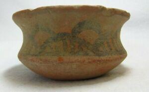 Nice Indus Valley Bowl