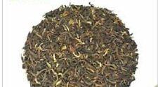 DARJEELING TEA (AUTUMN FLUSH) TEMI ORGANIC SFTGFOP I SPECIAL 500 gms
