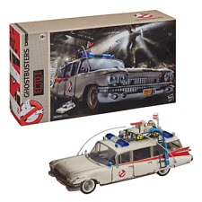 The Ghostbusters Afterlife Plasma Series Ecto-1 Vehicle 1 18 Scale by Hasbro