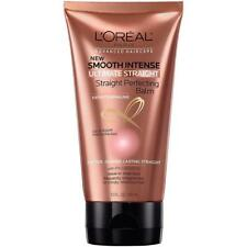 LOreal Smooth Intense Ultimate Straight Perfecting Balm 5.1 oz L'Oreal