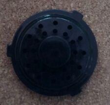 Healthstart Ceramic Pro+ Juicer Noodle Disc 1 Large Replcement Spare Part
