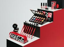 NEW! Morphe x Coca-Cola Limited Edition Makeup Collection CHOOSE YOURS Authentic
