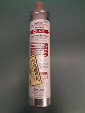 Nu-Plus E - CU-SNu-Calgon Cartridge - Cuno Replacement 4622-10(44100)