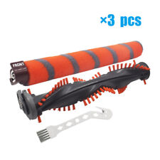 1Set BrushRoll Replacement Kit Compatible with Shark DuoClean NV800,HV380 Vacuum