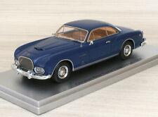 CHRYSLER NEW YORKER - Coupé Ghia - 1954 - KESS 43032010 - 1/43