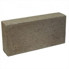 100MM 7N DENSITY CONCRETE BLOCKS - VARIOUS QUANTITIES